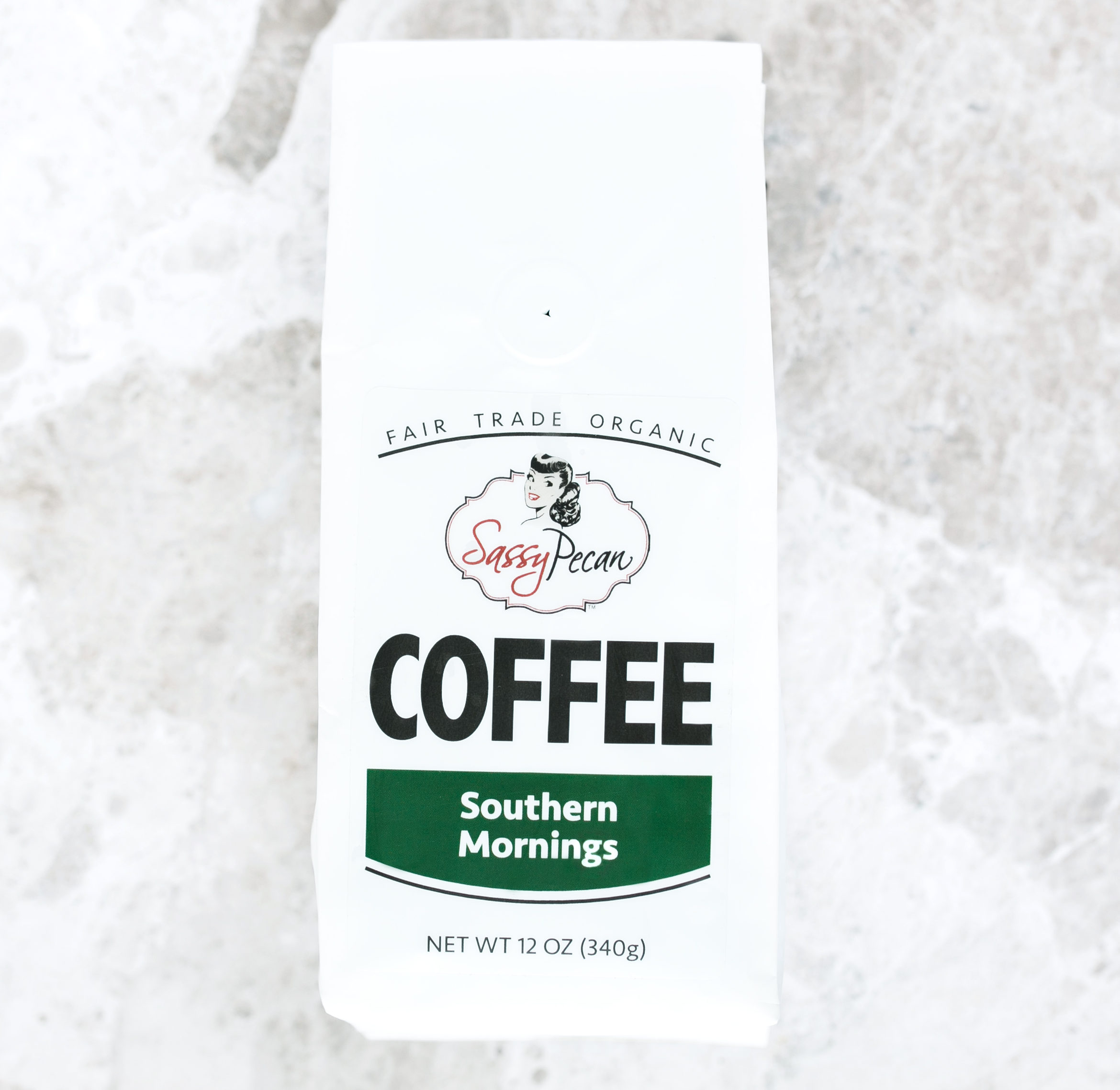 Southern Mornings Coffee